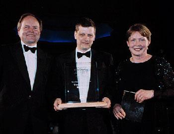 2002-newspaper-awards1