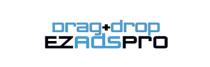 dragdrop_2013