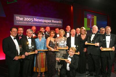 winners2005