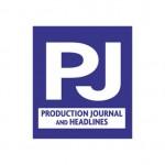 PJ_2010_logo_