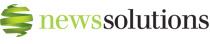 logo-new-solutions