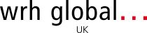 wrh_global_uk_4c[1] (1)